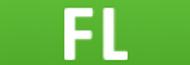 Fl.ru - сайты для фрилансеров без вложений