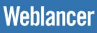 Weblancer.ru - биржа фрилансеров в России