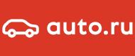 AUTO-ru