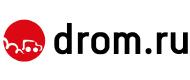 DROM-ru