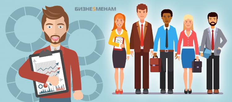 Примеры, кому удалось заработать свой первый миллион рублей или долларов без вложений с нуля за месяц/один день