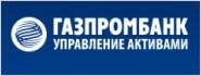 """ПИФы УК """"Газпромбанк - Управление активами"""""""