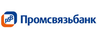онлайн заявка на открытие расчётного счета в ПСБ