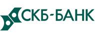 СКБ-банк - тарифы для юридических лиц на расчетно кассовое обслуживание