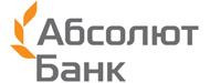Положить средства в Absoljut Bank с ежемесячным доходом