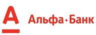 Альфабанк - услуга РКО для ИП и ООО