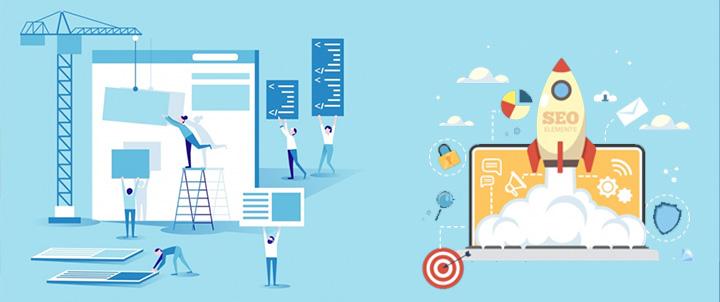 Вложения в сайты как основной способ онлайн инвестирования