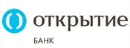 """Тарифы РКО банка """"Открытие"""""""