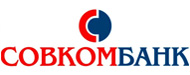 Sovkombank - вложение средств под проценты