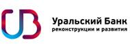 Депозиты в банке УБРиР